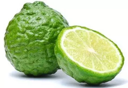 Not long ago, a study published in the journal Bioenergetics by Science found that bergamot, a plant commonly used in perfumes and Earl Grey tea, can be used as a natural anti-cholesterol method.The study was conducted by a team of chemists at the Univers