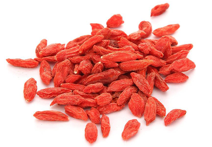 Goji berries, which are full of nutrients, are a popular remedy. According to a study, the brightly colored berries could also be used to treat two fatal tropical diseases.The research was published in the European Journal of Medical Chemistry.Can goji be