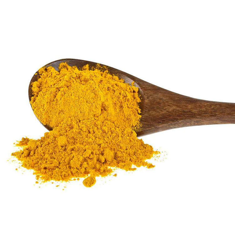 Curcumin the active compound in turmeric may repair exercise intolerance faced by patients with heart failure, suggests a new research. People with heart failure have a reduced function of the left ventricle the chamber of the heart that pumps blood out t