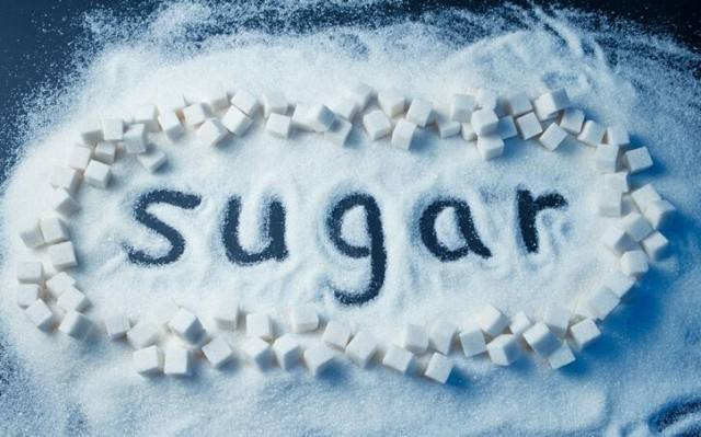 Officials from the FDA, consumer groups and the industry gathered in Washington this week as changing consumer tastes and eating habits impact the space.More stringent safety policies and further reductions in sugar and salt consumption will be among the